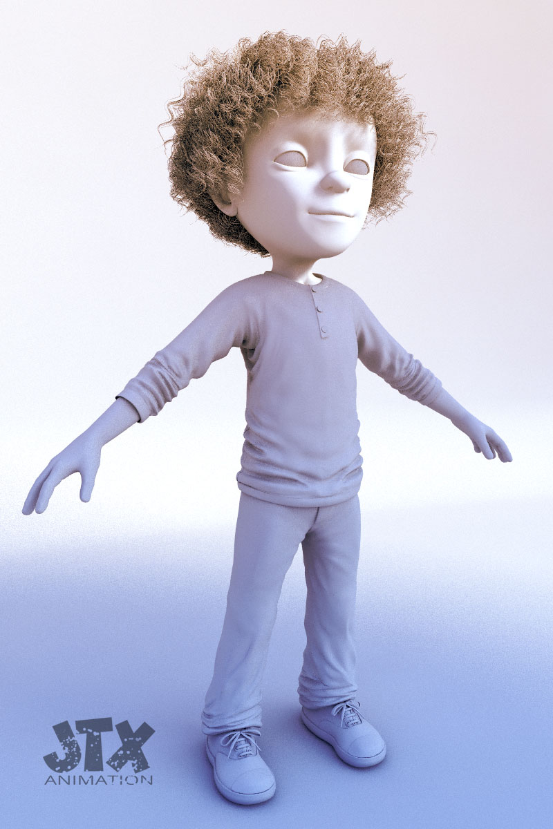 JTX_clay_character